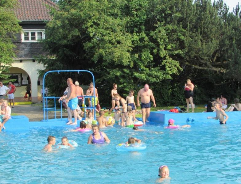 basen_gluszyca