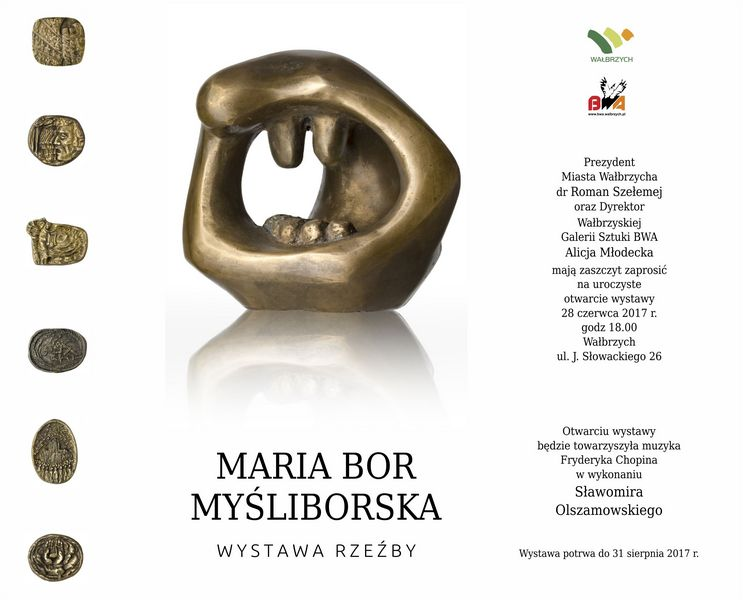 maria_bor_wystawa