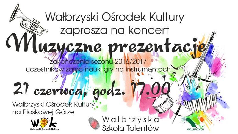 muzyczne_prezentacje