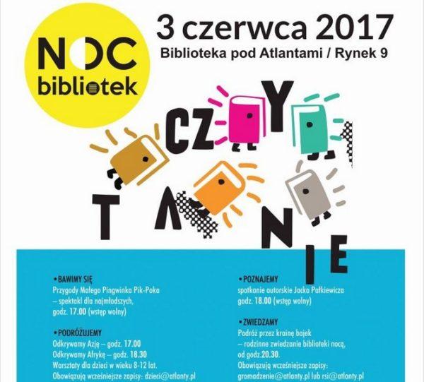 noc bibliotek2017