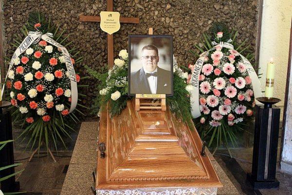 pogrzeb_miska