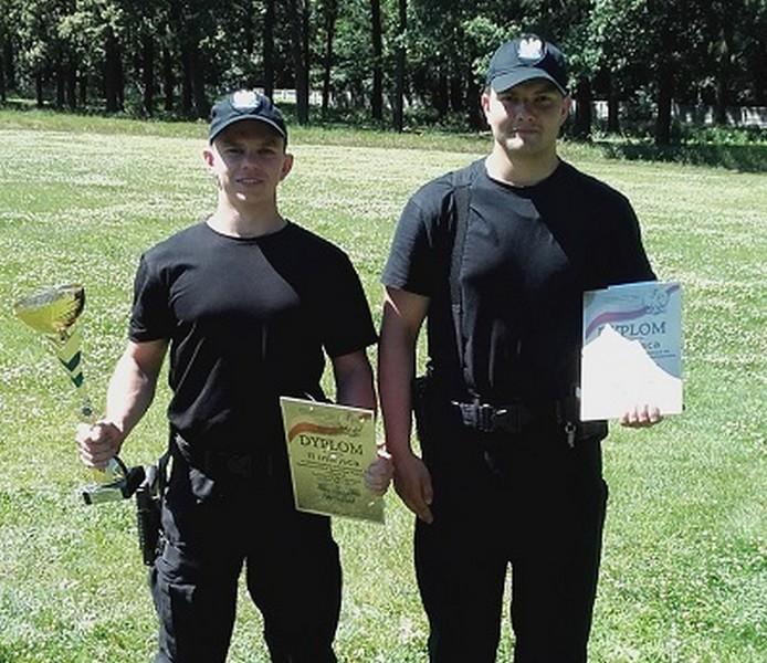 policjanci_duety
