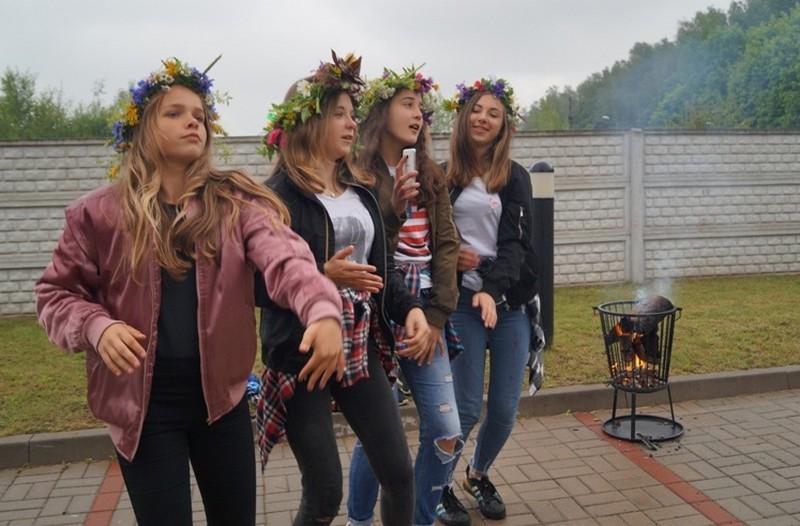 swietojanskie_cudawianki