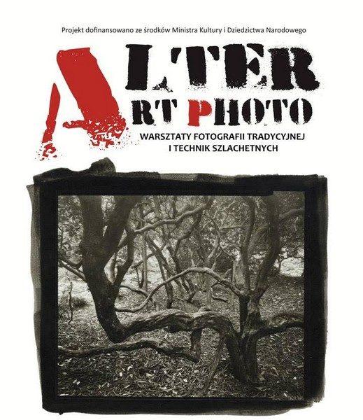 alter_art_foto