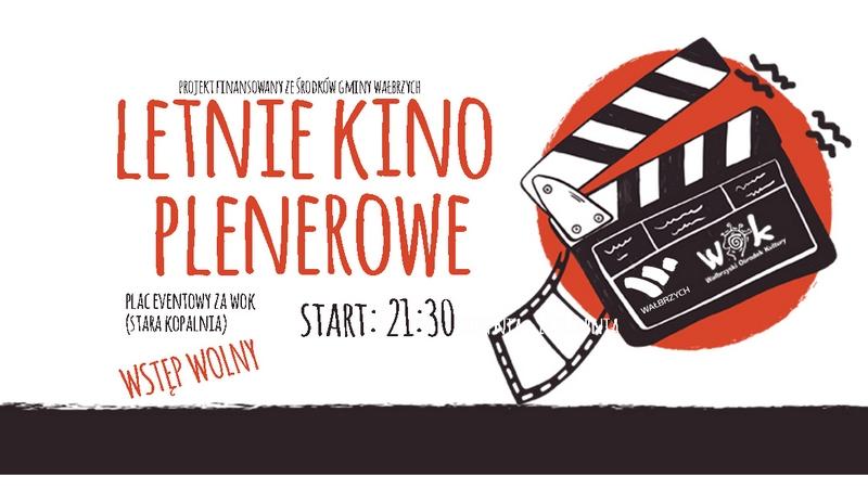 letnie_kino_plenerowe_2017