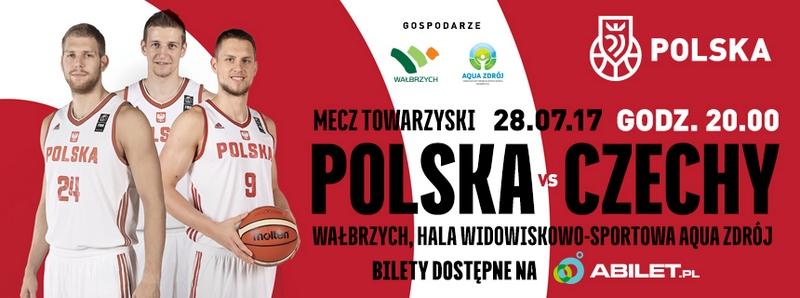 polska_czechy_2017