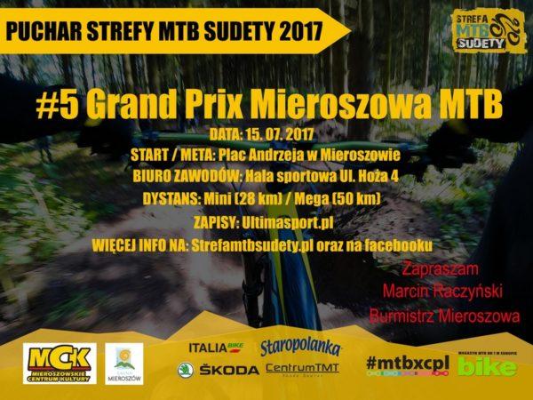 strefa_mieroszow