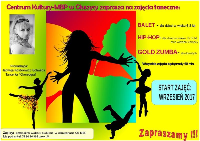 zajecia_taneczne