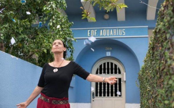 aquarius_dkf