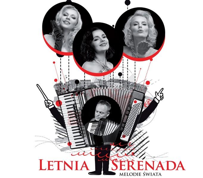 serenada_plakat