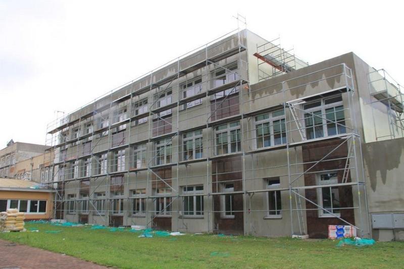 szkola_remontowana