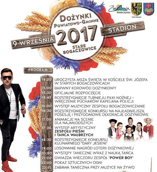 dozynki_bogaczowice_na-portal