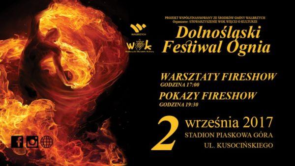festiwal_ognia_2017