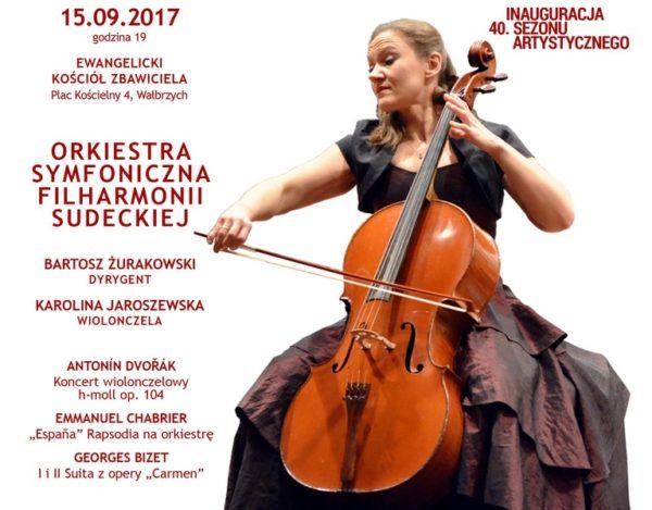 filharmonia_poczatek_sezonu