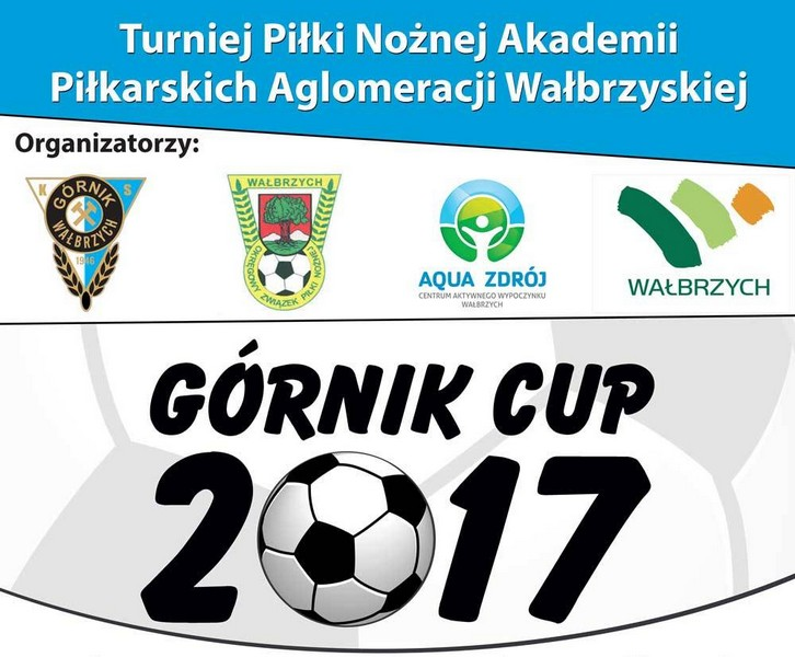 gornik_cup_2017