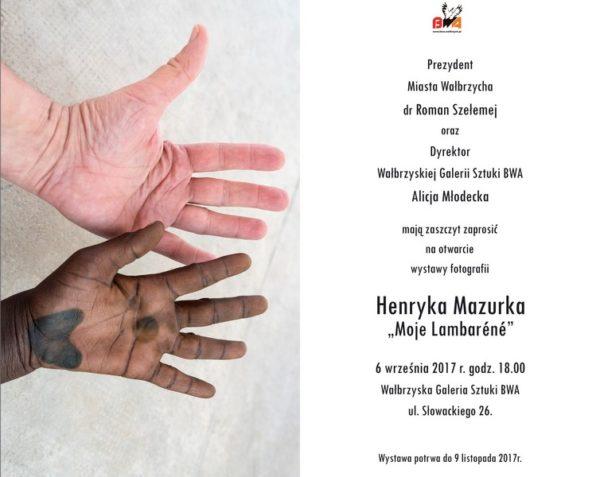 henryk_mazurek