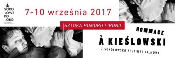 kieslowski_2017
