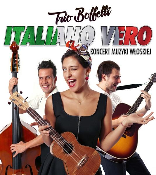 italiano_vero