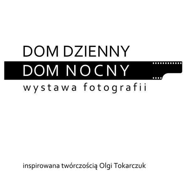 Weekend fotografii