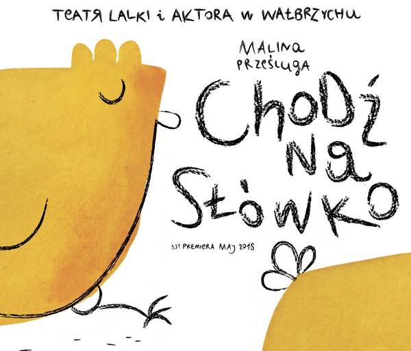Kura, Toperz i język polski