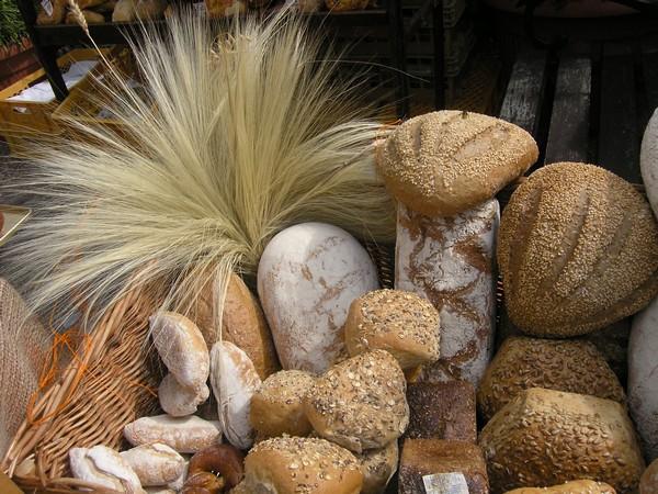 Na Święcie Mąki warto być