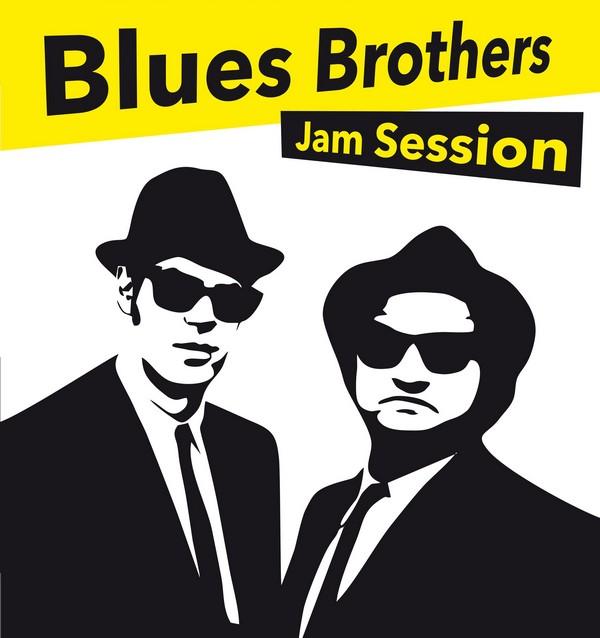 Wygraj wejściówkę na Blues Brothers Wałbrzych