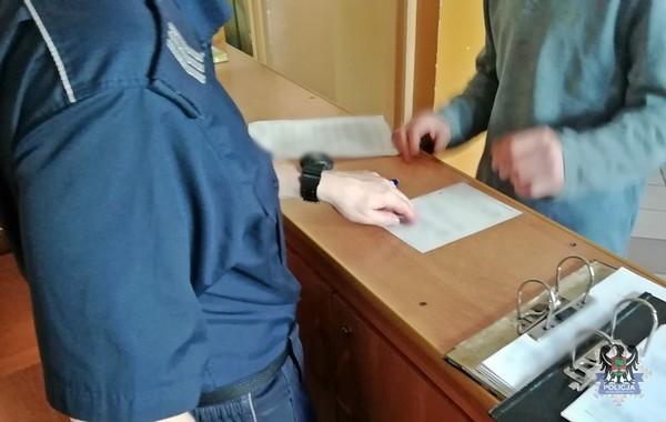 Nożem ugodził brata za brak… higieny